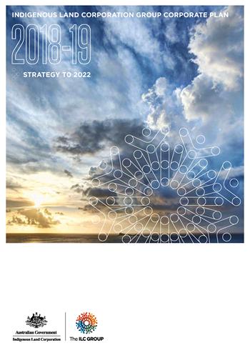 Cover-ILC-Corporate-Plan-2018
