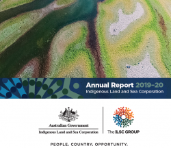 Annual Report Image 5