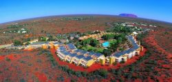 Ayers_Rock_Resort_Aerial
