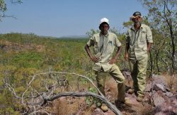 Fish_River_Traditional_Owners_and_Rangers